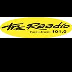Kesk-Eesti Tre Raadio Estonia