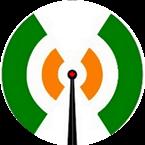 Irish Radio Canada Canada