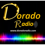 Dorado Radio Colombia, Envigado