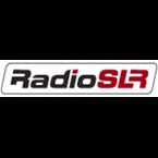Radio SLR 101.0 FM Denmark, Odense