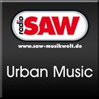 radio SAW-Urban Music Germany