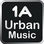 1A-Urban Music Germany