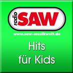 radio SAW-Hits für Kids Germany