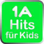 1A-Hits für Kids Germany