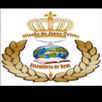 radio web missaõ de jesus cristo Portugal
