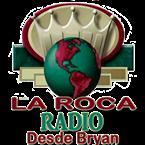 La Roca de Bryan Radio United States of America