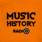 Music History Radio Ukraine