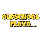 Old School Flava United States of America