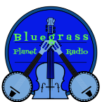 Bluegrass Planet Radio USA