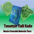 Radio Grifa 4-20 USA