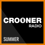 Crooner Radio Lounge France