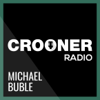 Crooner Radio Michael Bublé France