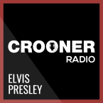 Crooner Radio Elvis Presley France