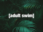 Adult Swim United States of America