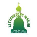 Leytonstone Masjid United Kingdom