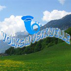 Volksmusikwelle - traditionelle Volksmusik Germany