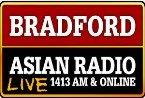 Bradford Asian Radio United Kingdom