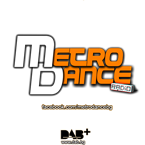 Metro Dance Radio Bulgaria