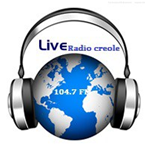 Radio Creole 104.7 FM Haiti, Verrettes