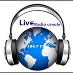 Radio Creole 104.7 FM Verrettes Haiti