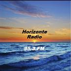 HORIZONTE RADIO 95.3 FM Argentina, Paraná