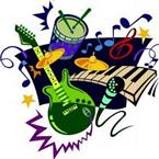 Loker Musik Radio Indonesia Indonesia