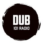 DUB 101 Radio Bahamas