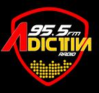 Adictiva Radio Colima Mexico