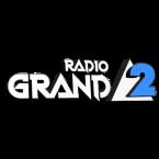 Radio Grand 2 Ukraine