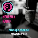 Kpopway Mixtape Peru