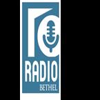 Radio Bethel Guatemala