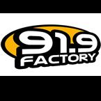 FM Factory 91.9 FM Argentina, Reconquista