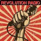 Revolution Radio - McElmon Media Canada