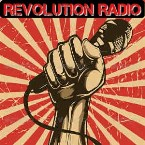 Revolution Radio - McElmon Media Canada