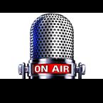 Radio La Voix Divine United States of America
