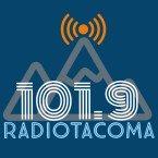 RadioTacoma 101.9 KTAH-LP 101.9 FM United States of America, Seattle
