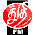 THUTHI FM Sri Lanka
