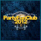 PartyFunClub 2012 Germany