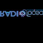 Radio FACSO Ecuador