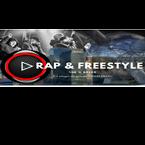 Rap & Freestyle Belgium