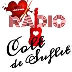 Radio Colt De Suflet Romania, Alba Iulia