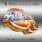 Ritmos Tropicales Radio United States of America