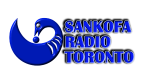 Sankofa Radio Toronto Canada