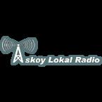 Radio Askøy 106.4 FM Norway, Bergen
