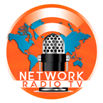 Network Radio Tv Ecuador