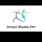 Dnepr.Radio.Fm Ukraine