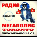 Radio Megapolis Toronto Canada