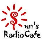 sun's radio cafe United States of America