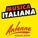 Antenne Vorarlberg Musica Italiana Austria, Schwarzach