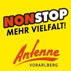 Antenne Vorarlberg Nonstop Austria, Schwarzach